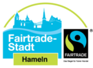 csm_Logo_Hameln_Fairtrade_png_6ac29bb9aa